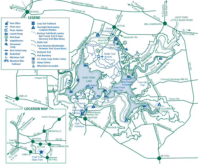 eastforkparkmap1