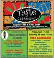 Taste-of-Clermont-1