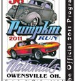pumpkinrun