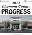 clermont co progress 2012