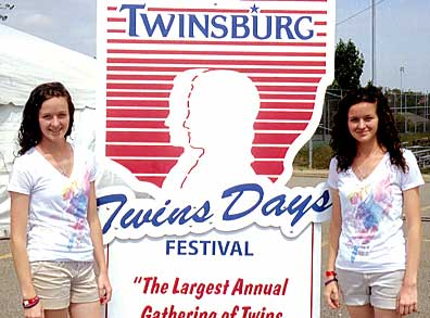 twinsburg women Twila's treasures consignment shop is the largest consignment store in the area we are located on the north side of the twinsburg square in  trendy women's.