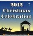 christmas2012thumb