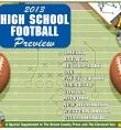 2013-HS-Football-1