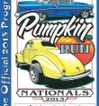 Pumpkin-Run-1