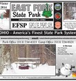 eastforkwinter2014