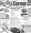 kidscorner2014-thumb