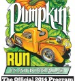 pumpkin2014humb