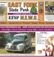 east fork autumn 2014_Page_1