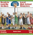BCP-Basketball-201401-thumb