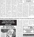 Health&Awarenessthumb_Page_1