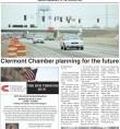 clermont progress thumb 2015