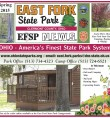 East Fork - Spring 2015_Page_1