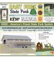 EastForkSummer2015