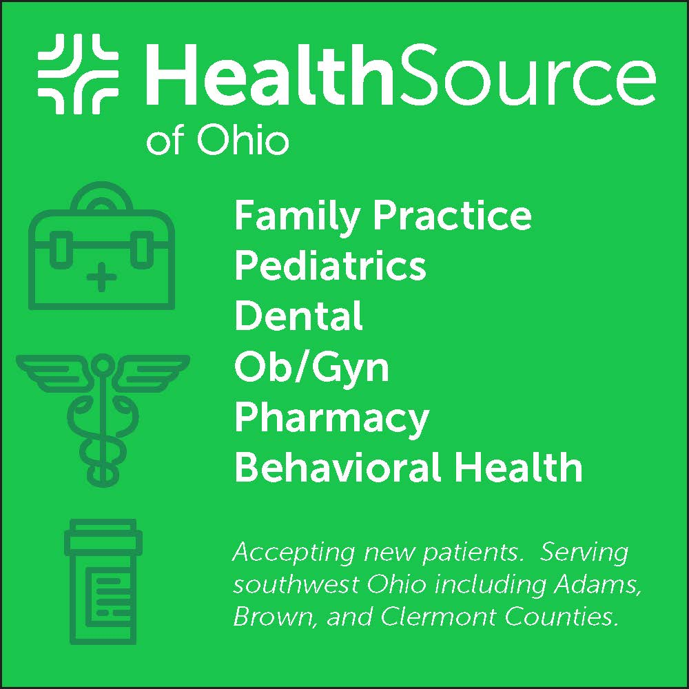 Health Source of Ohio