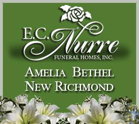 ec nurre funeral home