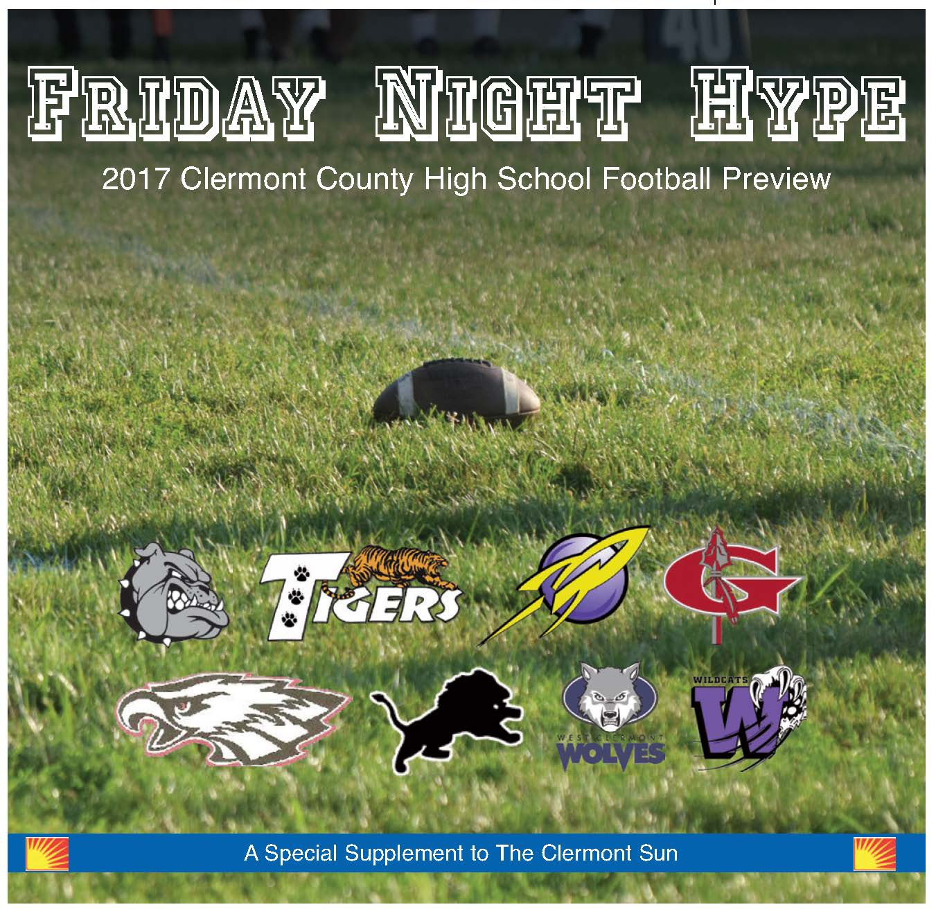 Clermont_Football_2017