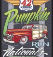 PumpkinRun2017thumb