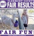 fair results2017