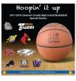 ClBasketball2017thumb